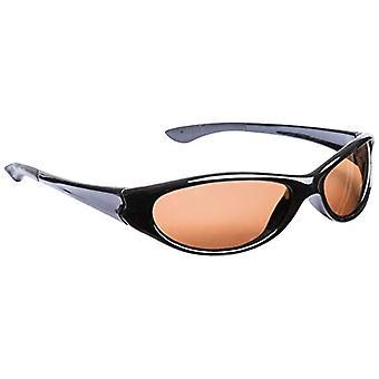 Herren Sonnenbrille Herren Sonnenbrille Einschneider(2)