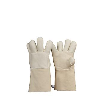 Дыня перчатка