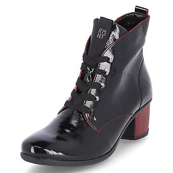Remonte D547502 universeel het hele jaar vrouwen schoenen