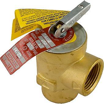 بينتاير 473715Z صمام تخفيف الضغط ماكس-E-ثيرم