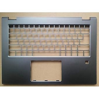 Laptop Upper Case Keyboard Cover Palmrest For Lenovo
