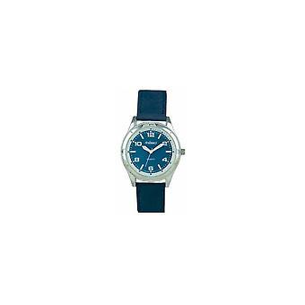 Arabi orologio uomo (37 mm) (ø 37 mm)