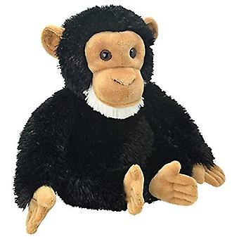 Kaikki luonto simpanssi 23cm muhkea