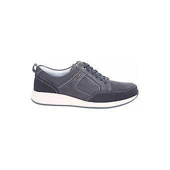 Ara 111630212 universal all year men shoes