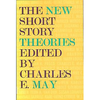 New Short Story Theories by May