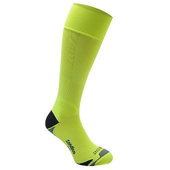 Sondico Elite Football Socks