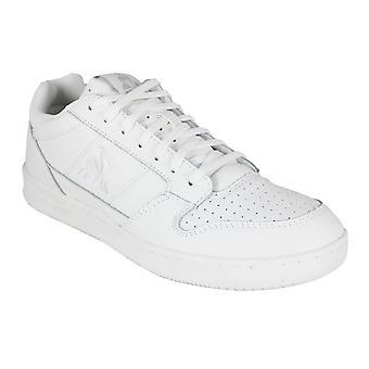 LE COQ SPORTIF Breakpoint 2120427 - calzado hombre