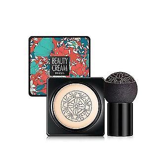 BB Cream Make UpAir Cushion Moisturizing Cosmetics Maquillaje Coreano Makeup TSLM1 Body Glitter