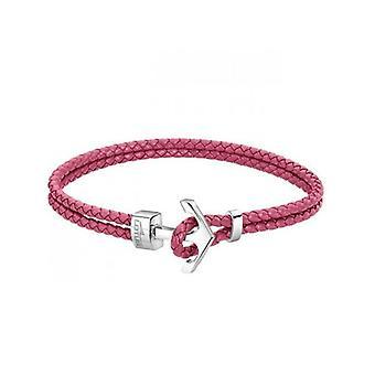 Lotus Juwelen Armband ls2075-2_2