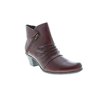 Earth Adult Womens Pegasus Boot Ankle & Booties Boots