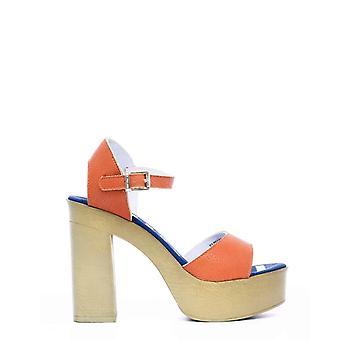 U.S. Polo Assn. - Sandals Women FAYE4026S8_Y1