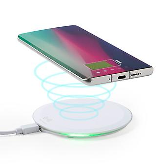 Qi Wireless Charger for Smartphones 10W 146520