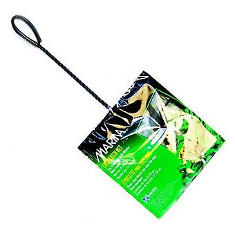 """Marina Easy Catch Net - 8"""" bredt nett"""