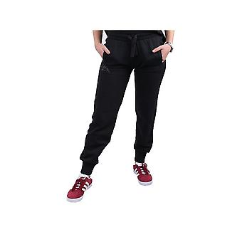 Kappa Taima 705202005 pantalon universel toute l'année pour femmes