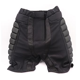 Patin à roulettes, Ski, Cyclisme, Pantalon anti-chute, Pantalon de hanche protecteur