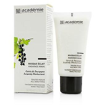 Academie Aromatherapie Radiance Mask - 50ml/1.7oz