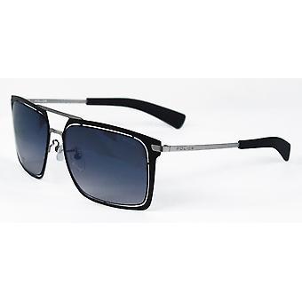 Polisen SPL159 0531 X solglasögon
