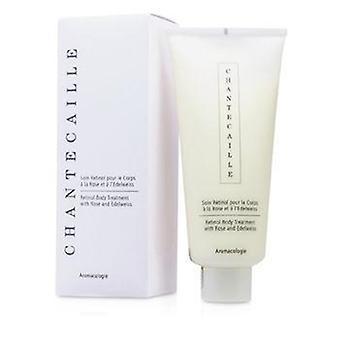 Chantecaille Retinol Body Treatment - 200ml / 6,7 Unzen