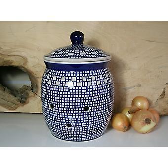 Oală de ceapă, 3 litri, €23,5 cm, tradiție 64, BSN 40133