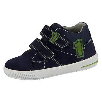 Superfit Moppy 30035780 universele zuigelingen schoenen