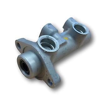 Бендикс 12515 главный тормозной цилиндр