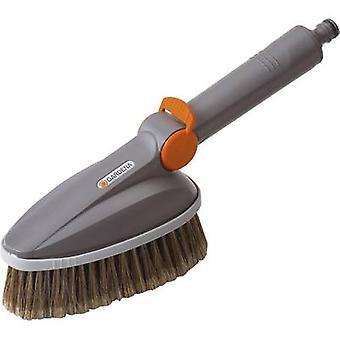 GARDENA 05574-20 Brush
