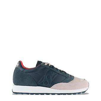 Saucony schoenen Saucony - Jazz_2044 0000065099_0