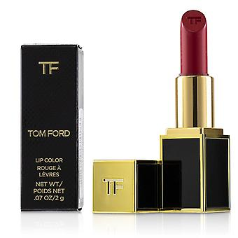 Tom Ford Ragazzi & Ragazze Lip Color - 98 Federico (crema) - 2g/0.07oz