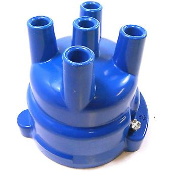Specialist's Choice DH352 Distributor Cap