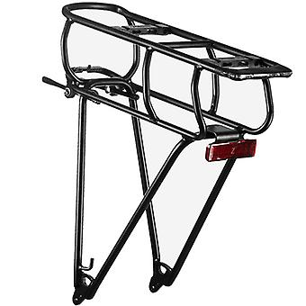 Racktime E-bike carrier shine Evo 26″/28″ / / for Bosch E-bike