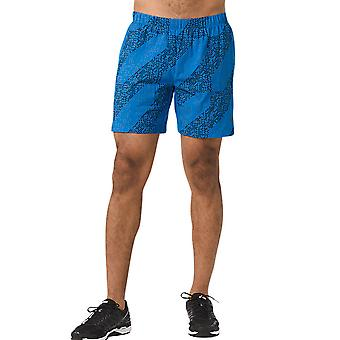 Asics Lite-Show 7 tommer løbe Shorts