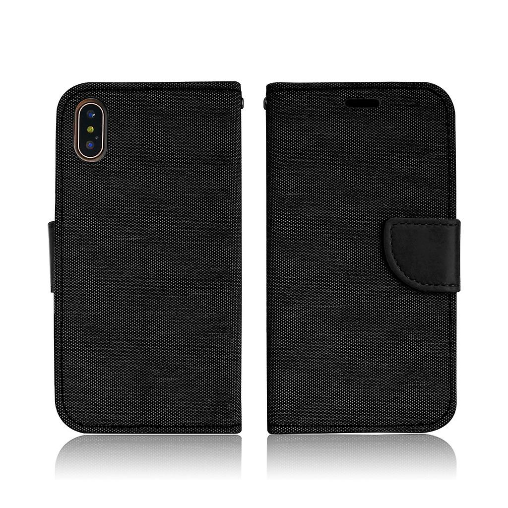 Wallet Cover for iPhone XS Max!