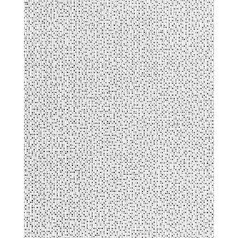 Wallpaper EDEM 1024-16