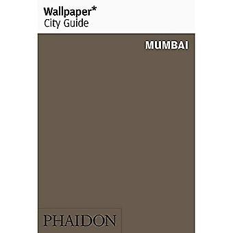 Wallpaper * City Guide Mumbai 2015