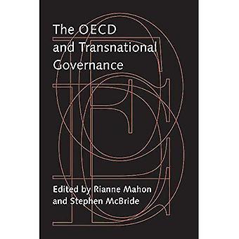 L'OCDE et la gouvernance transnationale