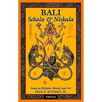 Bali: Sekala ja Niskala