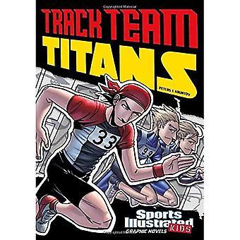 Spor Team Titans
