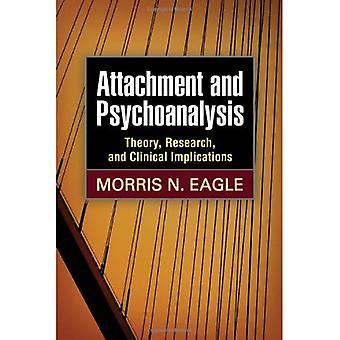 Fastsättning och psykoanalys