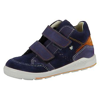 Ricosta Bene 2420700177 universal all year infants shoes