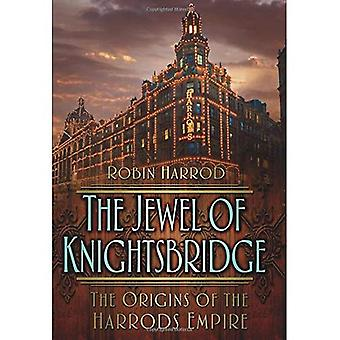 Juvelen i Knightsbridge