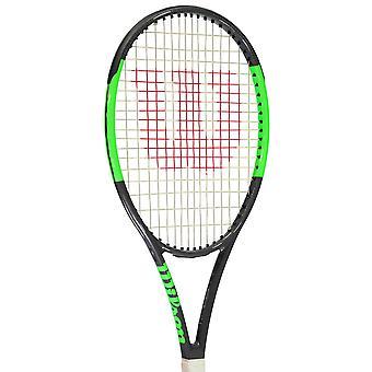 ウィルソンユニセックスブレードチーム99ライトテニスラケット