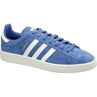 adidas Campus CQ2079 Mens sneakers