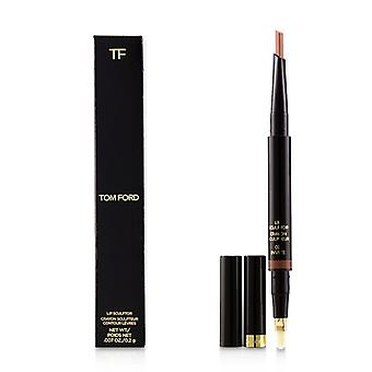 Tom Ford Lip Sculptor - # 02 Invite - 0.2g/0.007oz