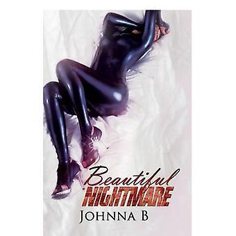 Beautiful Nightmare by Beautiful Nightmare - 9781945855337 Book
