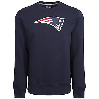 Pull marine nouvelle ère - NFL New England Patriots