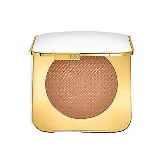 Tom Ford Soleil Glow Bronzer 0.28oz/8ml 01 Gold Dust New In Box