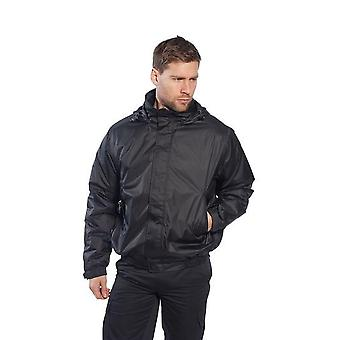 Portwest crux insulated bomber s503
