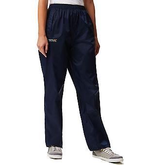 Regatta Pack-It Femmes-apos;s Overtrousers - AW19