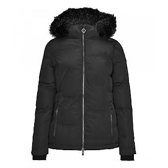 veste d'hiver killtec femmes Arela