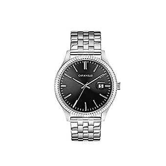Bulova Horloge Man Ref. 43B157 (en)